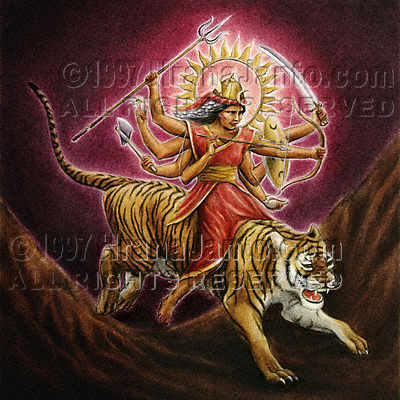 http://www.hranajanto.com/goddessgallery/pgfx/durga-400.jpg
