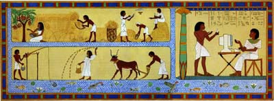 Gifts of the nile images